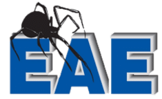 Eastern Arizona Exterminating, the only Phoenix Exterminators who also Include Mosquito Control with other Pest Control Services