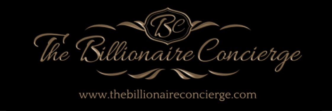 The Billionaire Concierge Delivers Seamless Lifestyle Management for Global Clients