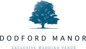 Dodford Manor Now Accepting Bookings For Exclusive Barn Wedding Venue In Northamptonshire