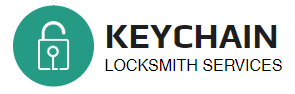Keychain Locksmith Services Announces Newly Revamped Business Lockout Services