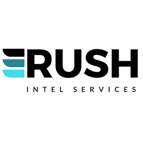 Rush Intel Services is a Private Investigator in Sherman Oaks, CA