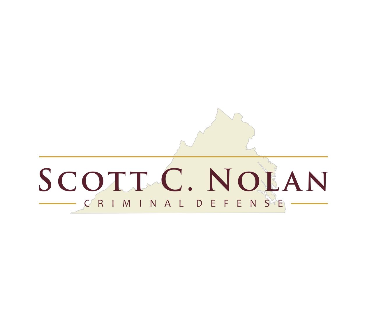 Scott Nolan | Carluzzo, Rochkind & Smith, P.C. is the Criminal Defense Attorney in Manassas, VA to Hire During These Tough Times