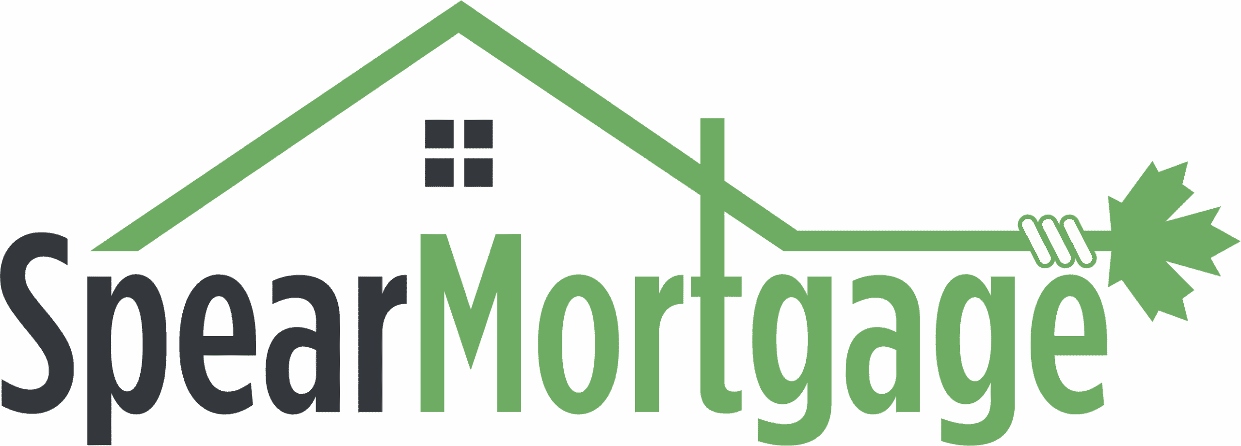 Spear Mortgage is a Leading Mortgage Broker in Oakville, ON