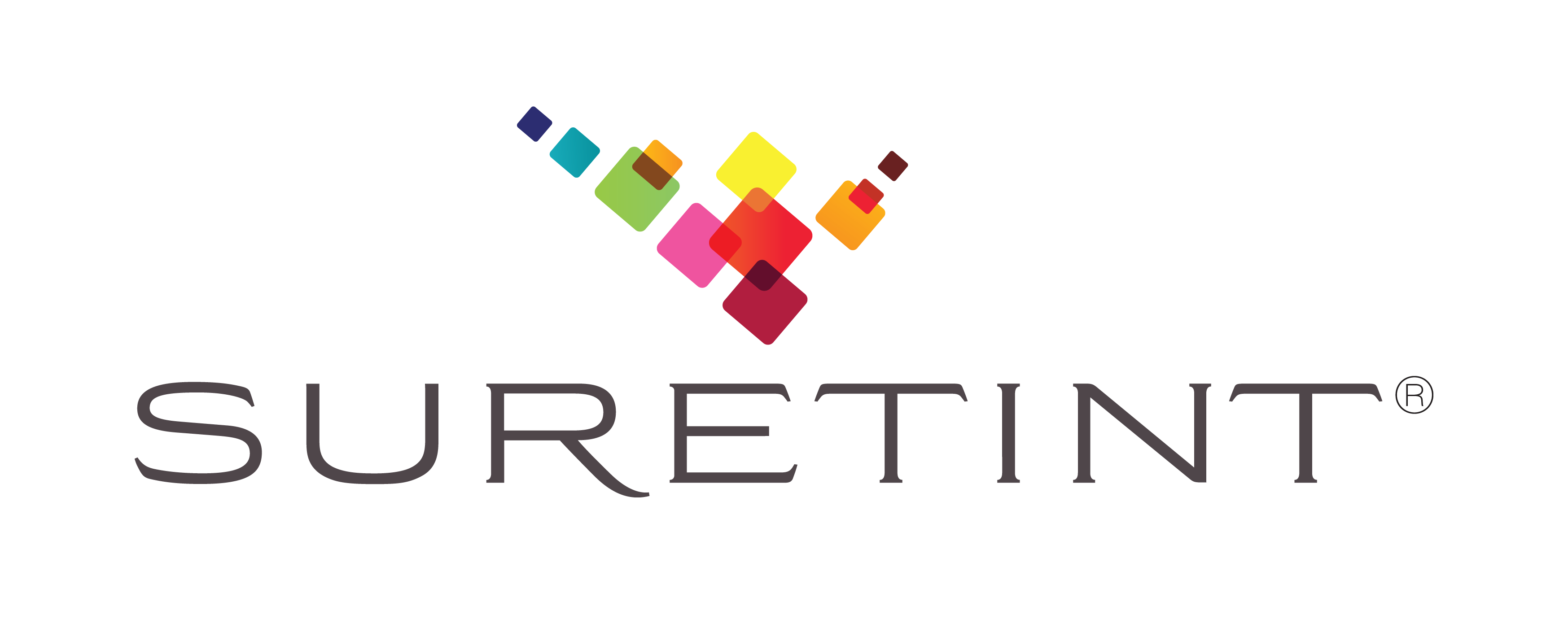 Suretint Technologies, The Salon Industry Color Management Leader, Unveils Groundbreaking Color Conversion Technology