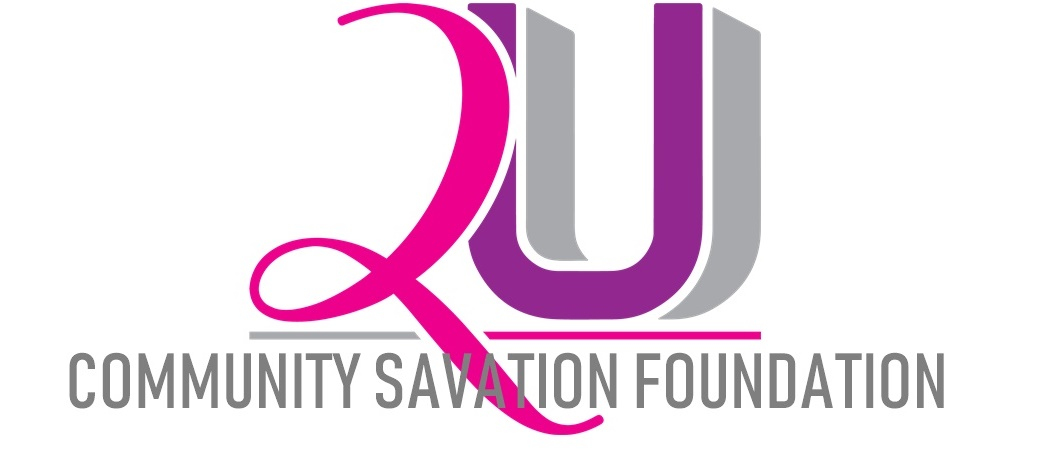 A Publication of 2Unique Community Salvation Foundation