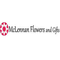 McLennan Flowers and Gifts Provides No Contact Delivery