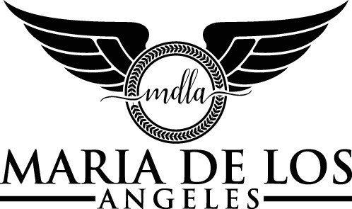 Maria De Los Angeles Awdi Introduced New Fashion Brand MDLA