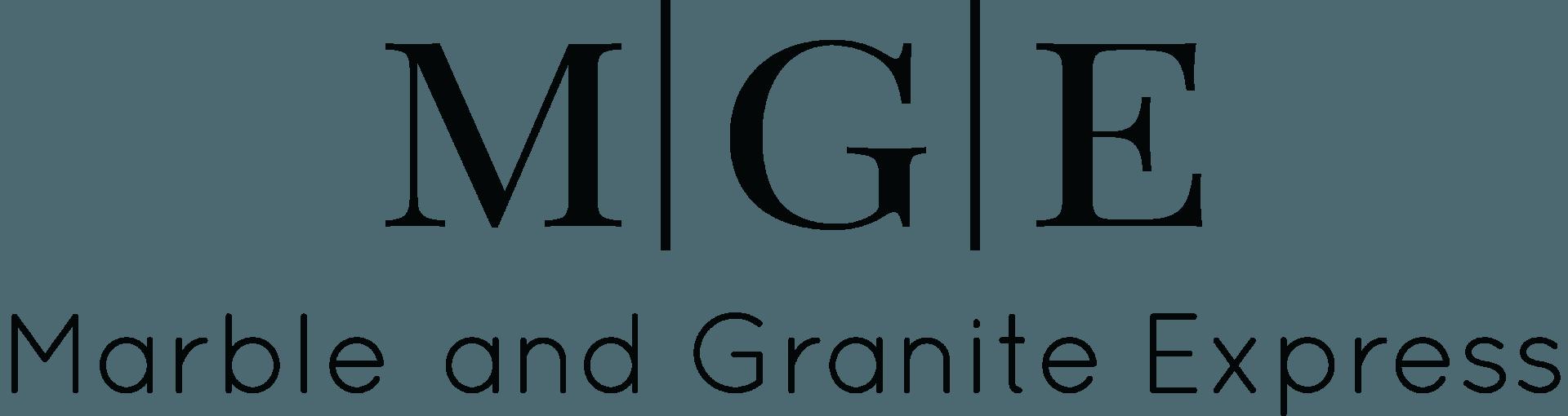 Marble & Granite Express Offers Premier Grade Detroit Granite Countertops