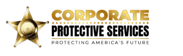 Corporate Protective Services Introduces New Expert Security Solutions