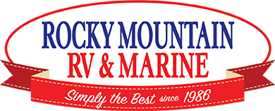Rocky Mountain RV Offers Comprehensive Parts and Services to RV Owners in Albuquerque, NM