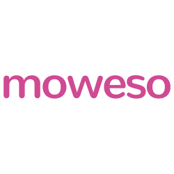 Moweso Inc. Is Recognized As a Leading Website Design Agency in Etobicoke