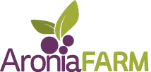 Aroniafarm makes a Grand Debut in the Global Aronia Market