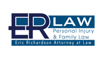 Award-Winning ER Law Offers Personalized Care With Personal Injury & Family Law Services