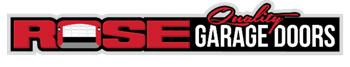 Rose Quality Garage Doors Now Offers 24 Hour Garage Door Repair