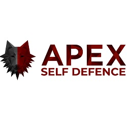 Apex Self Defence Provides Self-Defence Classes for Men and Women to Feel Safe and Secure