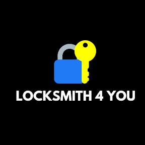 Locksmith 4 You Introduces 24/7 Locksmith Services in the St Louis Area