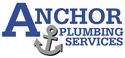 Anchor Plumbing Services is a Top-Rated Plumbing Company in San Antonio, TX