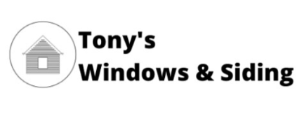 Tony's Windows and Siding Opens a New Location to Serve Greenville, NC and the Surrounding Areas With Quality Window and Siding Installation and Repair Services
