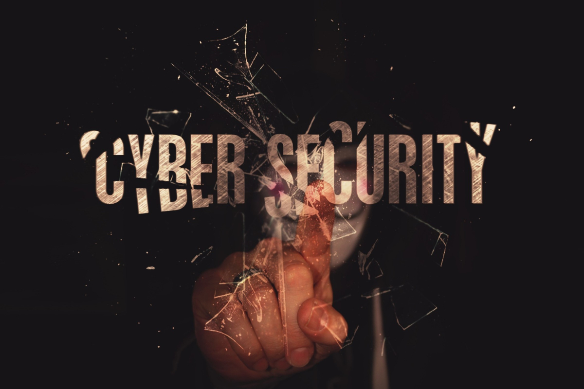 Cybersecurity Is Vital for Businesses to Run Smoothly