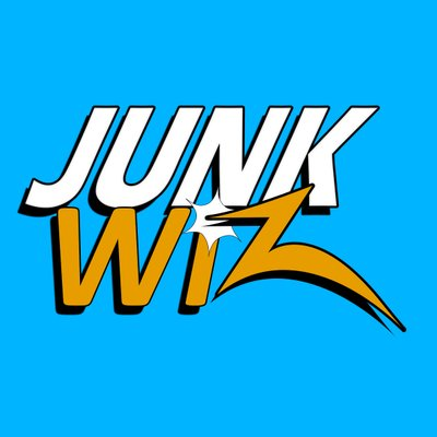 The Franchise, Junk Removal Toronto | JUNK-WIZ Continues to Expand Throughout North America, Now in Toronto, ON