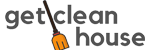 New Cleaning Service With Online Payment Options Debuts in Perth