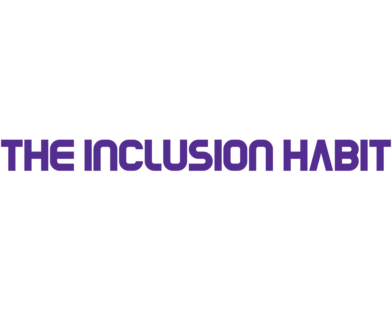 Behavioral Economist Partners with ProHabits to Release 'The Inclusion Habit': An Evidence-Based Solution For Inclusive Workplaces
