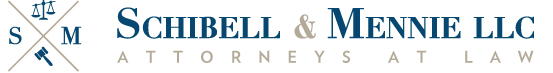 Schibell & Mennie, LLC Represents Clients in Workers' Compensation Cases in New Jersey