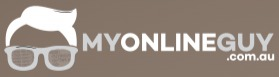 MyOnlineGuy - Websites & Ads in Mandurah, WA Takes Digital Marketing for Businesses to the Next Level