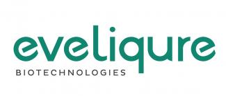 Eveliqure secures further private investment to support development of its combined Shigella and ETEC vaccine candidate