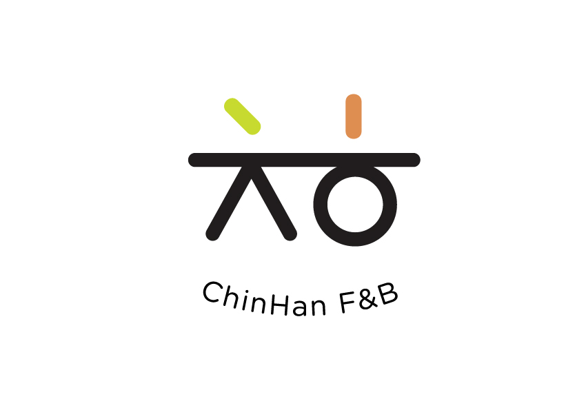 Chinhan F&B Sausage, sweeps medals '2019 Germany IFFA Meat, Processed Meat Expo' Won 17 medals including 7 gold, the first and the most by Asian company