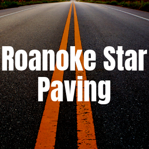 Roanoke Star Paving, a Leading Contractor in Roanoke, VA Offers High-Quality Asphalt Driveway Paving