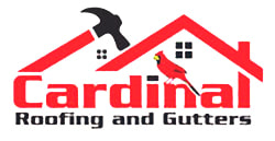 Cardinal Roofing And Gutters Is A Leading Roofing Contractor In Lynchburg