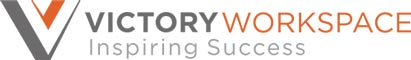 Offering a Flexible Workspace in Walnut Creek, CA, Victory Workspace Re-Opens Following Strict COVID Safety Measures