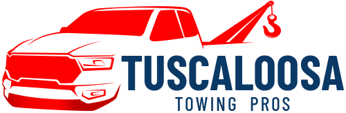 Tuscaloosa Towing Pros LLC Returns to Business as the Economy Picks Up Post-Coronavirus