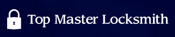 Top Master Locksmith Announces Expanded Services for Las Vegas, NV