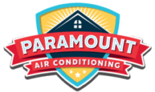 Paramount Air Conditioning Company Expands To Cover All Bradenton Region - Sarasota, Parrish, Ellenton, and Lakewood Ranch