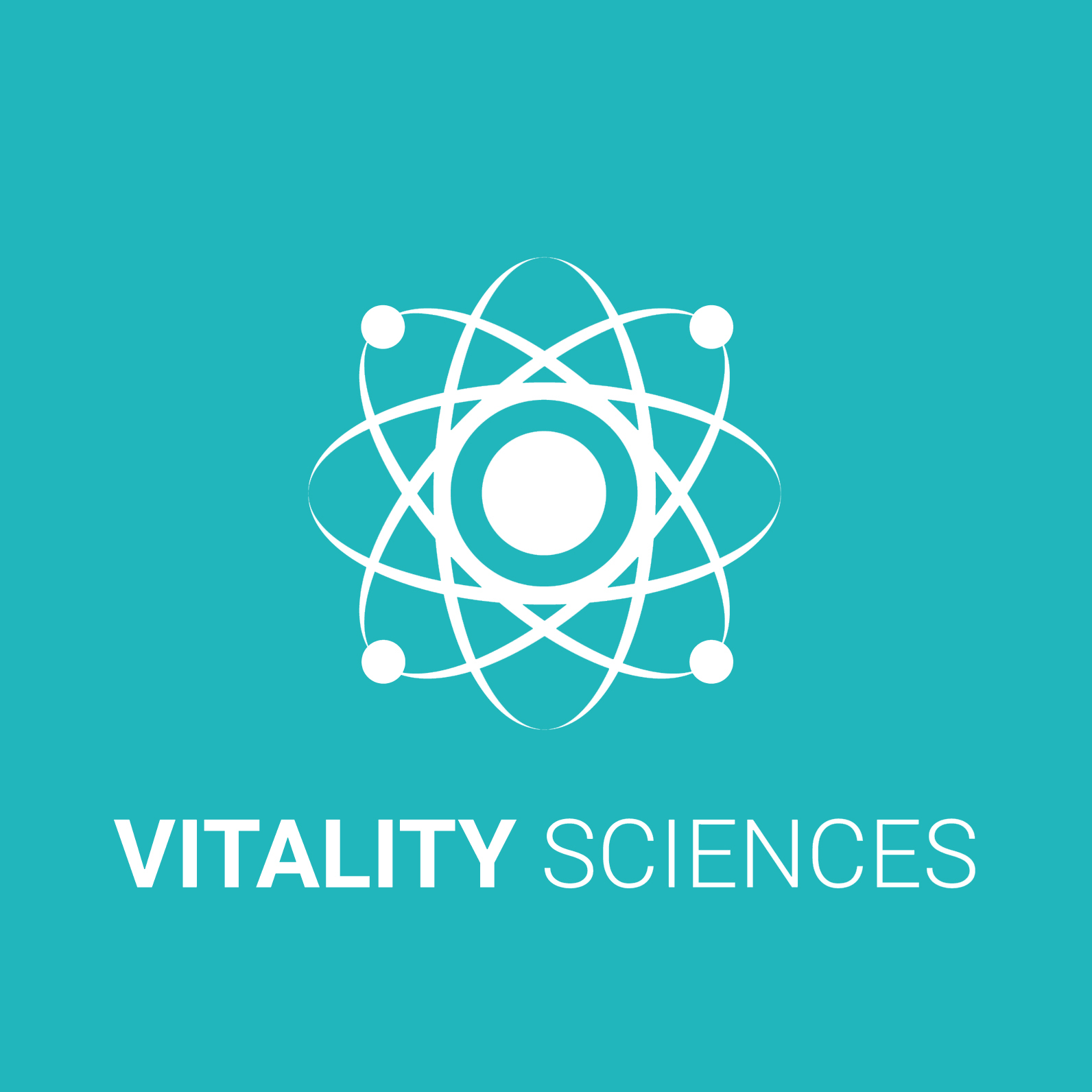 Vitality Sciences Expands Brand And Opens New Atlanta Therapy Clinic