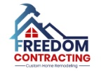 Freedom Contracting Celebrates 26 Years of Unmatched Remodeling Services and Great Customer Satisfaction