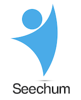 Seechum App - The Netflix of Social Connections launched today in 188 countries