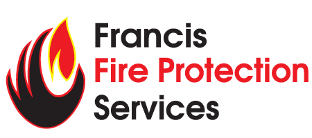 Francis Fire Protection Services Ltd, a Top Macclesfield Fire Extinguisher Servicing Company Announces Expanded Service for Cheshire
