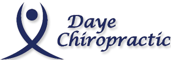 Daye Chiropractic Winnipeg Launches a New Website, Now Has New Athletic Therapists and Massage Therapists On Board
