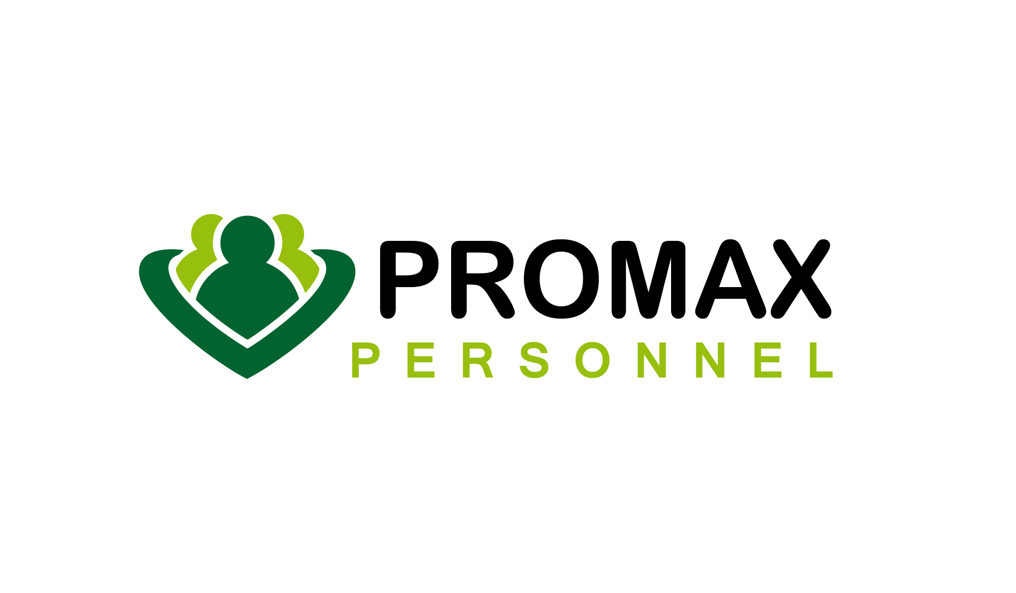 PROMAX PERSONNEL Launches Customized Recruitment Solutions for Employers and Job Seekers