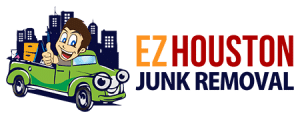 EZ Houston Junk Removal, a Top Houston Junk Removal Company in TX Announces Expanded Hours
