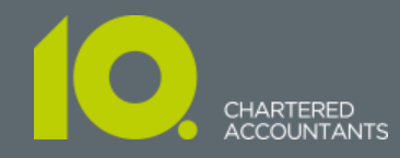 Specialists Accountants Northampton 10 Chartered Accountants Are Providing Support for Struggling Businesses During the Pandemic