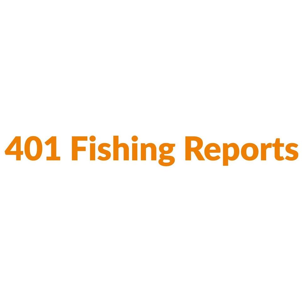 RI Fishing Report by Experienced Fishermen and Charter Captains Shares Regular Information on the Best Fishing Spots in Rhode Island