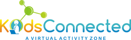 Kids Connected Launches New Interactive Virtual Activity and Learning Platform for Children