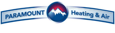 Paramount Heating and Air Introduces Air Conditioning Maintenance Services