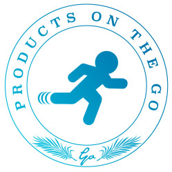 Products On The Go is Creating the Most Natural and Nourishing Products in the Country