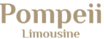 Pompeii Limousine and Town Car Service, a Top Town Car Service Provider in San Diego, CA Announces New Website
