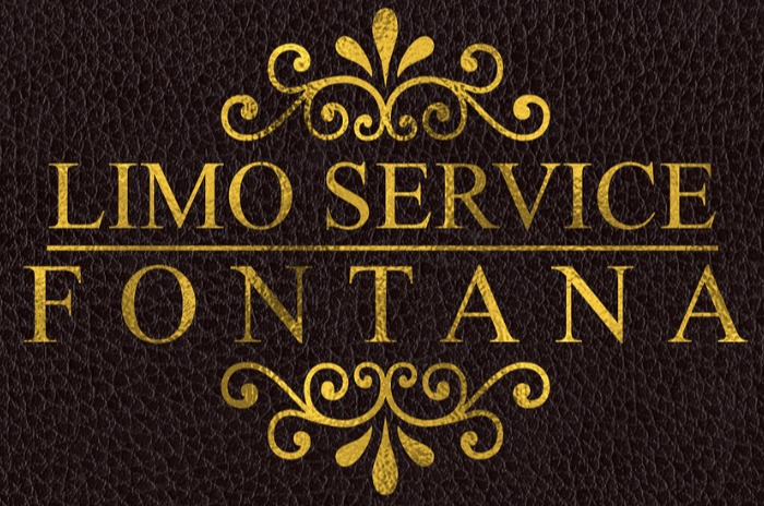 Limo Service Fontana is a Top Rated Limo Rental Company in Fontana, CA